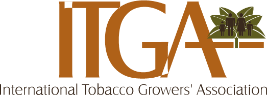 ITGA - Meetings